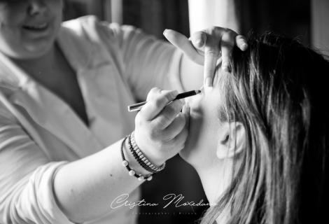 Matrimonio_Wedding_AlidaEnrico_CristinaMoxedano001