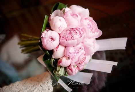 Matrimonio_Wedding_AlidaEnrico_CristinaMoxedano005