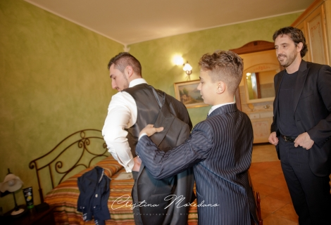 Matrimonio_Wedding_AlidaEnrico_CristinaMoxedano011