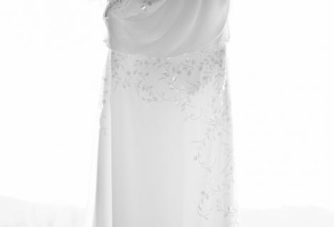 Matrimonio_Wedding_AlidaEnrico_CristinaMoxedano013