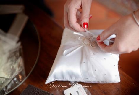 Matrimonio_Wedding_AlidaEnrico_CristinaMoxedano014