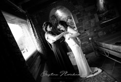 Matrimonio_Wedding_AlidaEnrico_CristinaMoxedano015