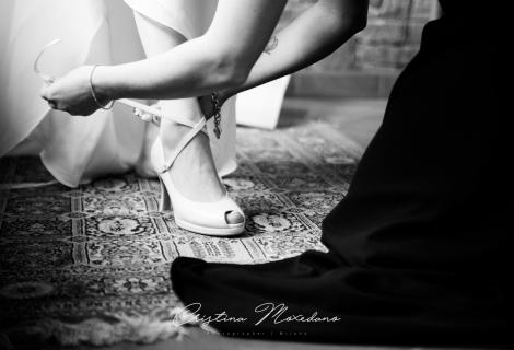 Matrimonio_Wedding_AlidaEnrico_CristinaMoxedano017