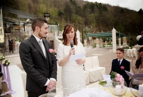 Matrimonio_Wedding_AlidaEnrico_CristinaMoxedano024