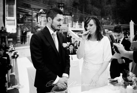 Matrimonio_Wedding_AlidaEnrico_CristinaMoxedano028