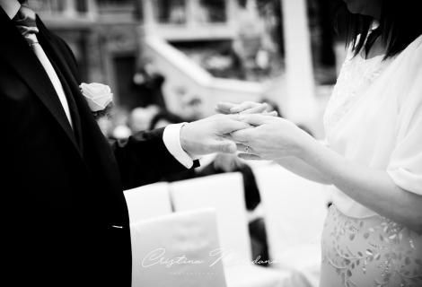Matrimonio_Wedding_AlidaEnrico_CristinaMoxedano029