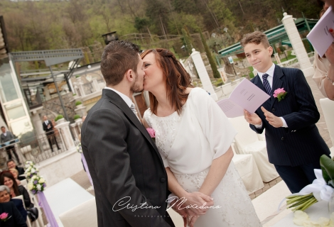 Matrimonio_Wedding_AlidaEnrico_CristinaMoxedano030