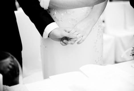 Matrimonio_Wedding_AlidaEnrico_CristinaMoxedano031