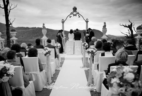 Matrimonio_Wedding_AlidaEnrico_CristinaMoxedano033