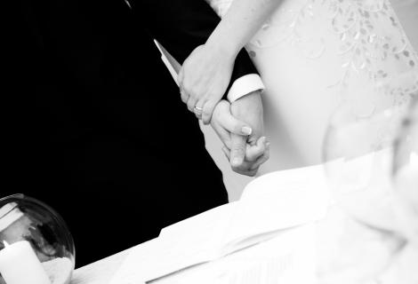 Matrimonio_Wedding_AlidaEnrico_CristinaMoxedano034