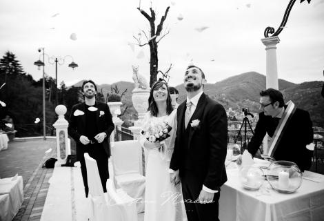 Matrimonio_Wedding_AlidaEnrico_CristinaMoxedano035