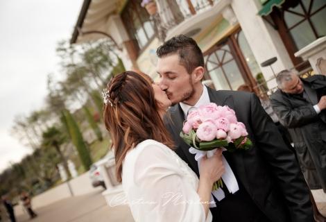 Matrimonio_Wedding_AlidaEnrico_CristinaMoxedano037