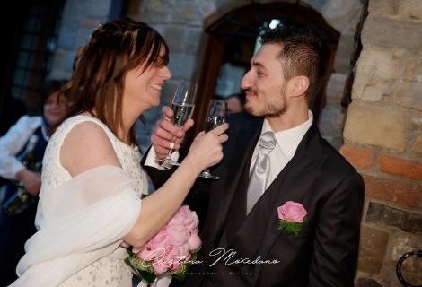Matrimonio_Wedding_AlidaEnrico_CristinaMoxedano038