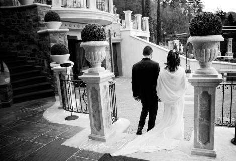 Matrimonio_Wedding_AlidaEnrico_CristinaMoxedano040