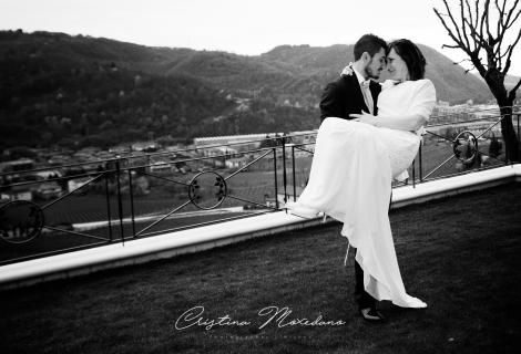 Matrimonio_Wedding_AlidaEnrico_CristinaMoxedano043