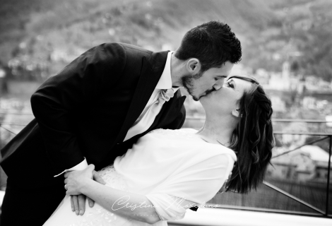 Matrimonio_Wedding_AlidaEnrico_CristinaMoxedano044