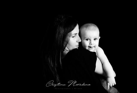 FamilyKids_Studio_CristinaMoxedano000d