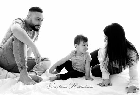 FamilyKids_Studio_CristinaMoxedano007