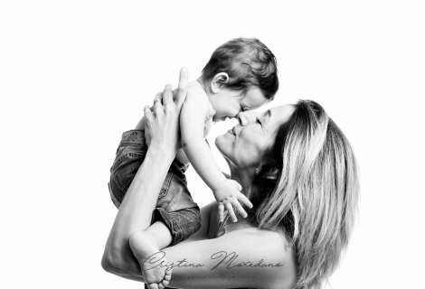 FamilyKids_Studio_CristinaMoxedano011