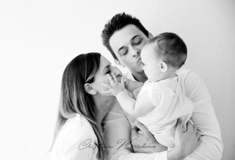 FamilyKids_Studio_CristinaMoxedano016