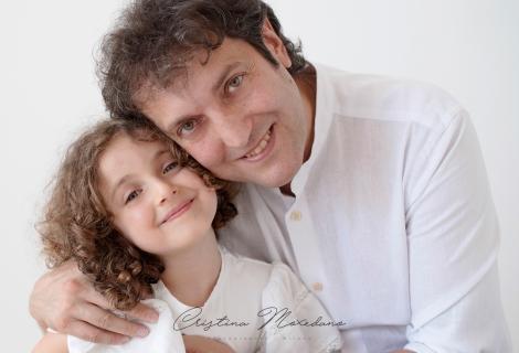 FamilyKids_Studio_CristinaMoxedano016c