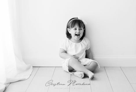 FamilyKids_Studio_CristinaMoxedano032
