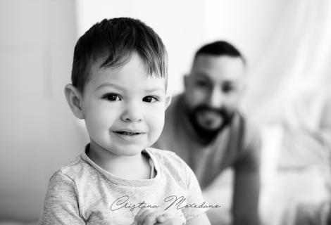 FamilyKids_Studio_CristinaMoxedano033