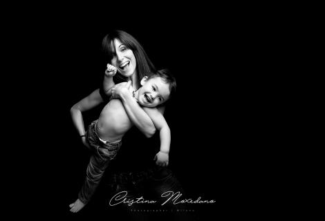 FamilyKids_Studio_CristinaMoxedano045