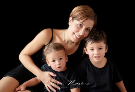 FamilyKids_Studio_CristinaMoxedano049