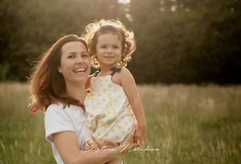 FamilyKids_esterna_tramonto_CristinaMoxedano002