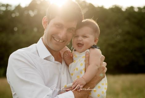 FamilyKids_esterna_tramonto_CristinaMoxedano004