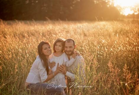 FamilyKids_esterna_tramonto_CristinaMoxedano005