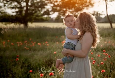 FamilyKids_esterna_tramonto_CristinaMoxedano006