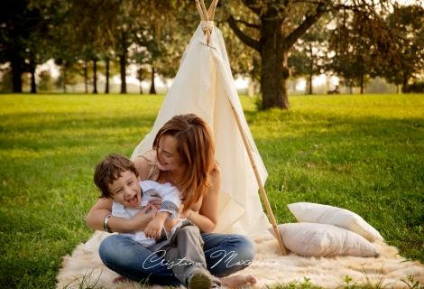 FamilyKids_esterna_tramonto_CristinaMoxedano011