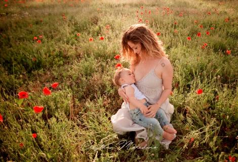 FamilyKids_esterna_tramonto_CristinaMoxedano016