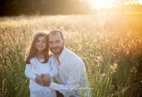 FamilyKids_esterna_tramonto_CristinaMoxedano020