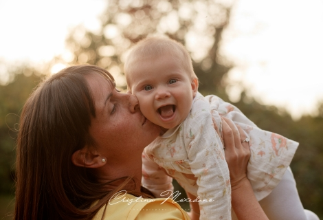 FamilyKids_esterna_tramonto_CristinaMoxedano021