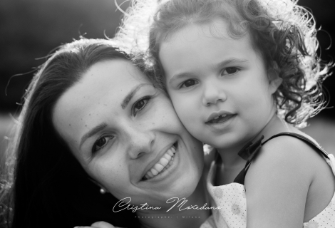 FamilyKids_esterna_tramonto_CristinaMoxedano023