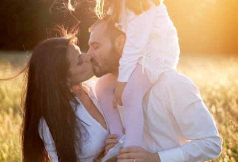 FamilyKids_esterna_tramonto_CristinaMoxedano025