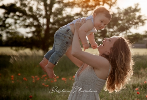 FamilyKids_esterna_tramonto_CristinaMoxedano027