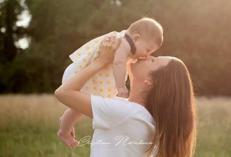 FamilyKids_esterna_tramonto_CristinaMoxedano030