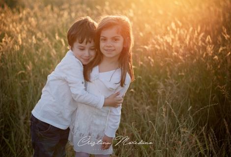 FamilyKids_esterna_tramonto_CristinaMoxedano033