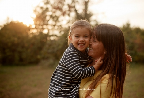 FamilyKids_esterna_tramonto_CristinaMoxedano035