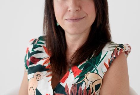 MartinaTesta_BusinessPortrait_CristinaMoxedano19