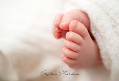 newborn_CristinaMoxedano012