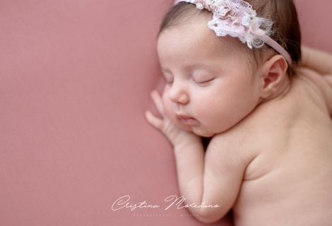 newborn_CristinaMoxedano017