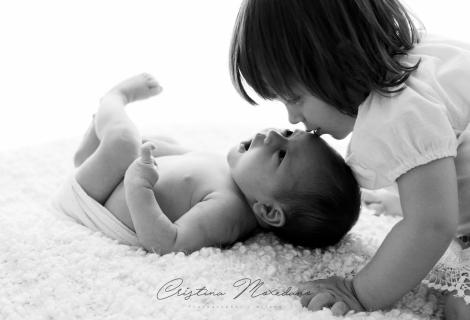 newborn_CristinaMoxedano024