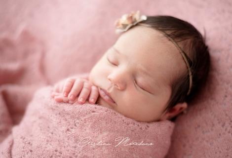 newborn_CristinaMoxedano025