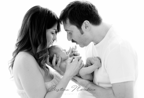 newborn_CristinaMoxedano027