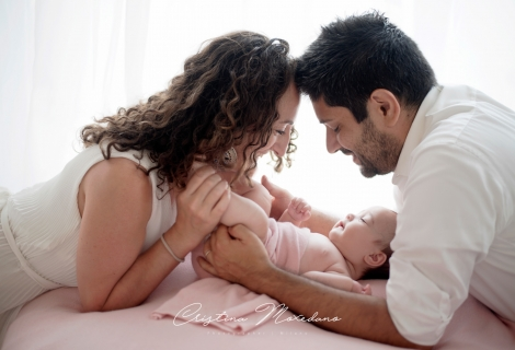 newborn_CristinaMoxedano028